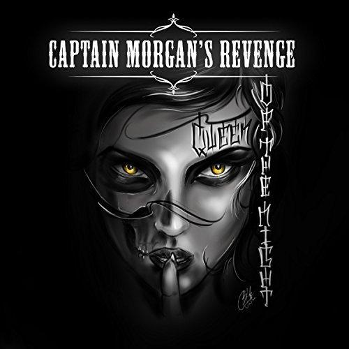 Download torrent Captain Morgan's Revenge - Queen of the Night (2018)