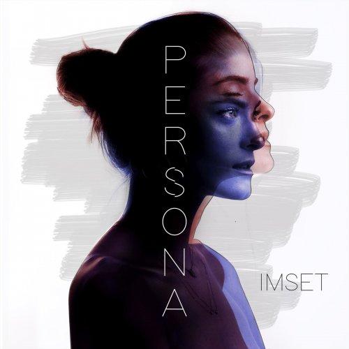Download torrent Imset - Persona (2018)
