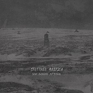 Download torrent Sentimen Beltza - Izar basoaren hutsunean (2018)