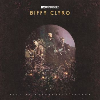 Download torrent Biffy Clyro - MTV Unplugged (Live at Roundhouse London) (2018)