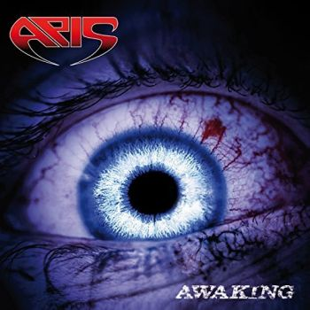Download torrent Apis - Awaking (2018)