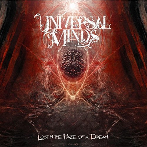 Download torrent Universal Minds - Lost in the Haze of a Dream (2018)