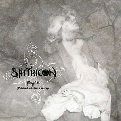 Download torrent Satyricon - Megiddo - Mother North in the Dawn of a New Age (1997)