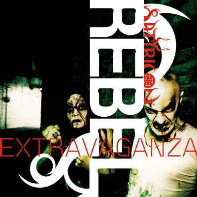 Download torrent Satyricon - Rebel Extravaganza (1999)