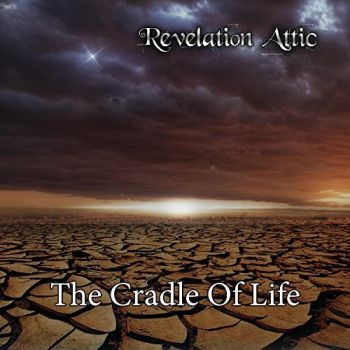 Download torrent Revelation Attic - The Cradle Of Life (2018)