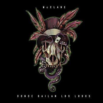 Download torrent McClane - Donde Bailan Los Lobos (2018)