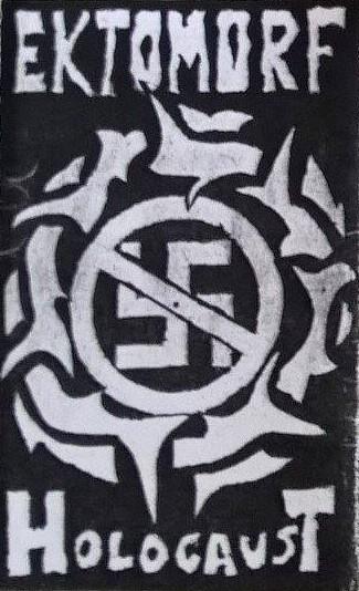 Download torrent Ektomorf - Holocaust (Demo Tape) (1993)