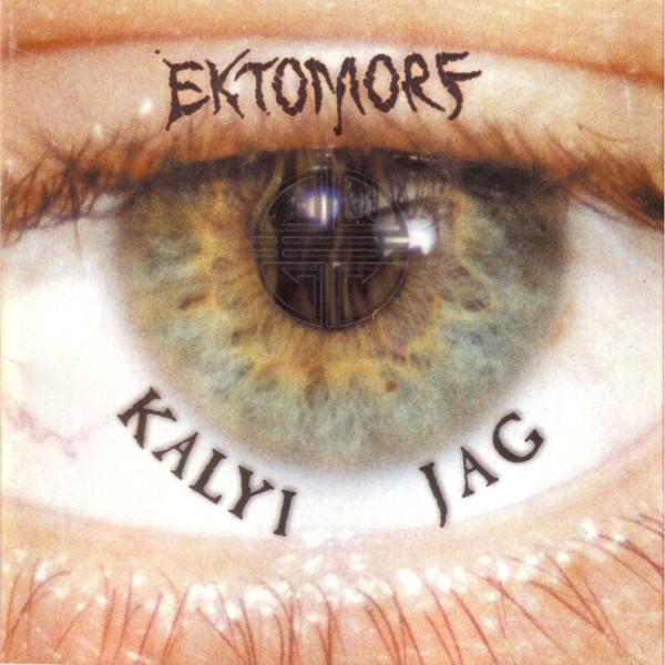 Download torrent Ektomorf - Kalyi Jag (2000)