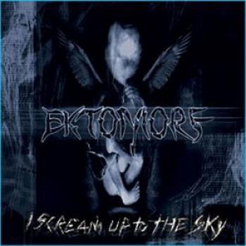 Download torrent Ektomorf - I Scream Up To The Sky (2002)