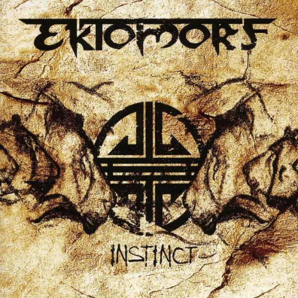 Download torrent Ektomorf - Instinct (2005)