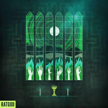 Download torrent Ratgod - Ratgod (2018)