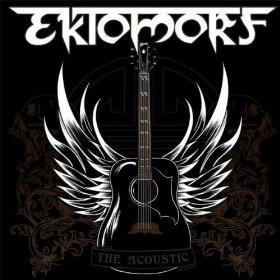 Download torrent Ektomorf - The Acoustic (2012)