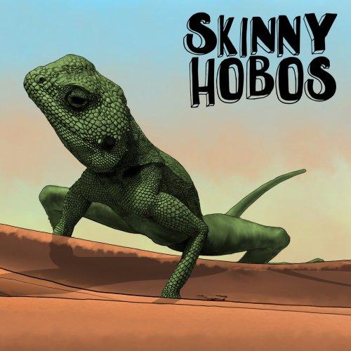 Download torrent Skinny Hobos - Skinny Hobos (2018)