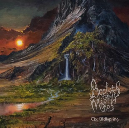 Download torrent Acolytes of Moros - The Wellspring (2018)