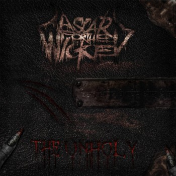 Download torrent A Scar for the Wicked - The Unholy (2018)