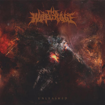 Download torrent The Wreckage - Unleashed (2018)