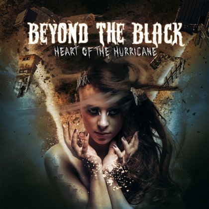 Download torrent Beyond the Black - Heart of the Hurricane (2018)