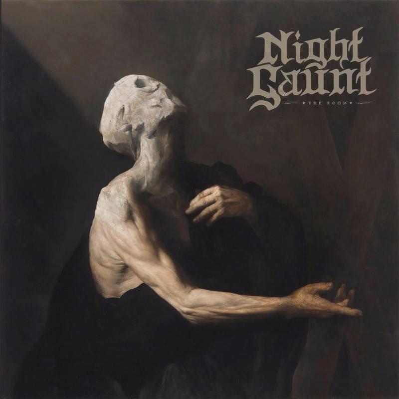 Download torrent Night Gaunt - The Room (2018)