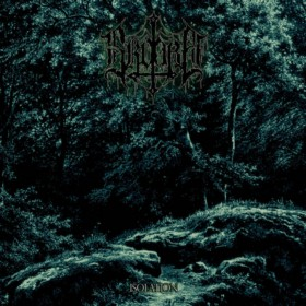 Download torrent Skvara - Isolation (2018)