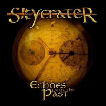 Download torrent Skycrater - Echoes from the Past (2018)