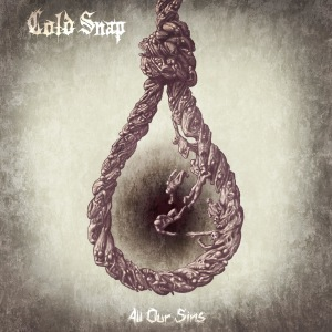 Download torrent Cold Snap - All Our Sins (2018)