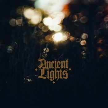 Download torrent Ancient Lights - Ancient Lights (2018)