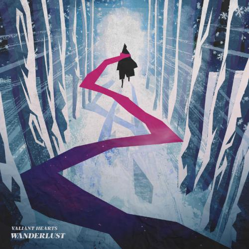 Download torrent Valiant Hearts - Wanderlust (2018)
