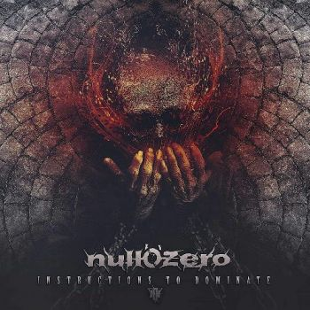 Download torrent Null'O'Zero - Instructions To Dominate (2018)