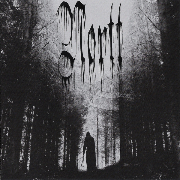 Download torrent Nortt - Galgenfrist (2018)