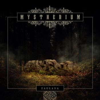 Download torrent Mystherium - Zaglada (2018)