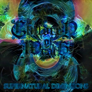 Download torrent Children of Wrath - Supernatural Dimensions (2018)