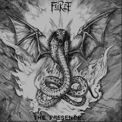 Download torrent Furze - The Presence... (2018)