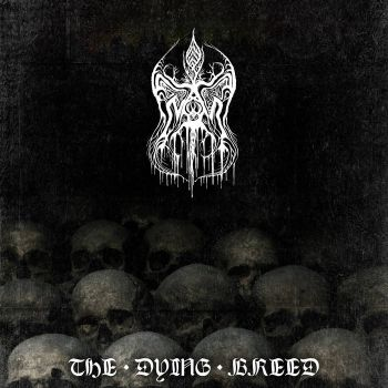 Download torrent Nar - The Dying Breed (2018)