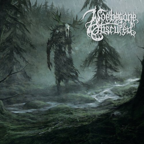 Download torrent Woebegone Obscured - The Forestroamer (2018)