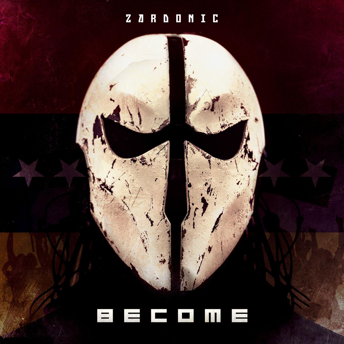 Download torrent Zardonic - Become (2018)