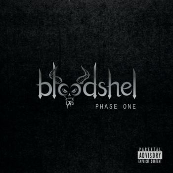 Download torrent Bloodshel - Phase One (2018)
