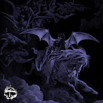Download torrent Integrity & Krieg - Split (2018)
