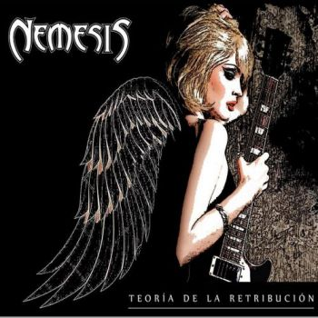 Download torrent Nemesis - Teoria De La Retribucion (2018)