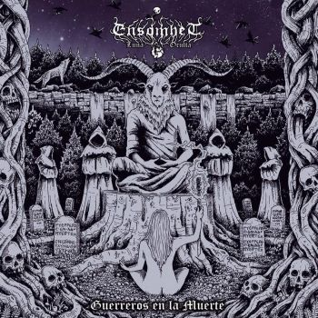 Download torrent Ensomhet L.O. - Guerreros En La Muerte (2018)