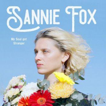 Download torrent Sannie Fox - My Soul Got Stranger (2018)