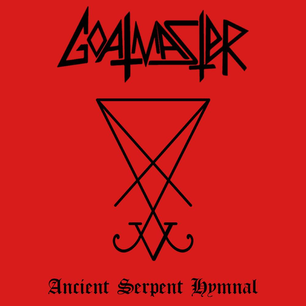 Download torrent Goatmaster - Ancient Serpent Hymnal (2018)
