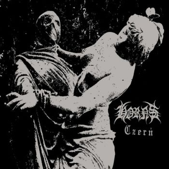 Download torrent Horns - Czern (2018)