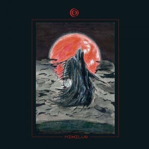Download torrent Spiralist - Nihilus (2018)