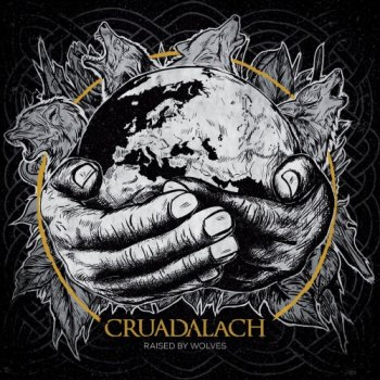Download torrent Cruadalach - Raised by Wolves (2018)
