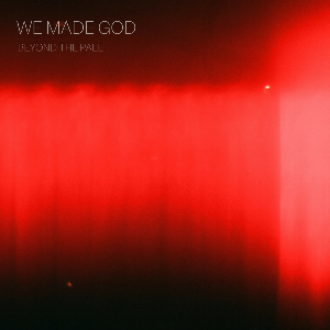 Download torrent We Made God - Beyond The Pale (2018)