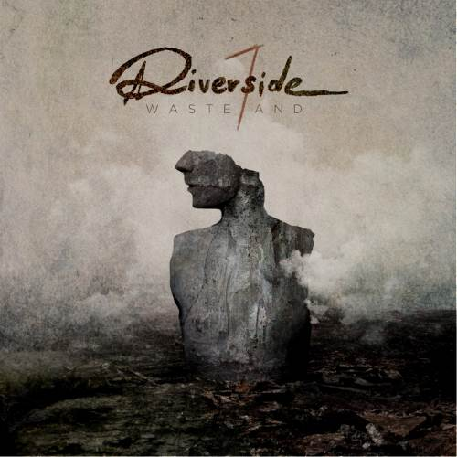 Download torrent Riverside - Wasteland (2018)
