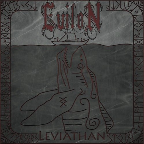 Download torrent Evilon - Leviathan (2018)