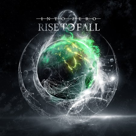 Download torrent Rise to Fall - Into Zero (2018)