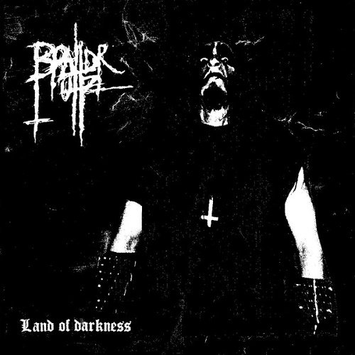 Download torrent Brahdr'uhz - Land of Darkness (2018)