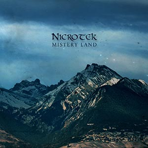 Download torrent Nicrotek - Mistery Land (2018)